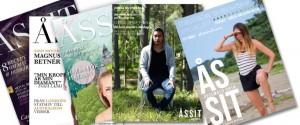 assit-tidigare-nummer_redigerad-1